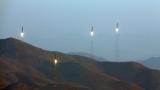 Армията на Северна Корея обеща безмилостен отговор на всяка US провокация