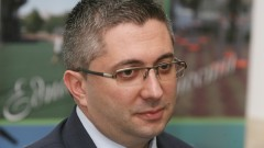 Има пълна готовност за тестване на ТОЛ системата, уверява Нанков