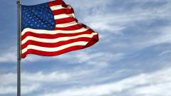 САЩ запазват най-високия кредитен рейтинг