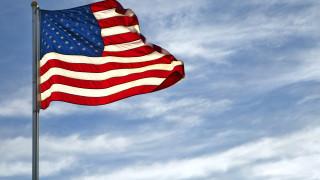 16 щата подадоха иск срещу извънредното положение, въведено от Тръмп