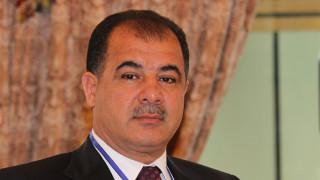 Опит за убийство и протест изпратиха предупреждение към управляващия елит в Азербайджан