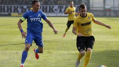 Живко Миланов: Най-слабият мач на Левски през този сезон!