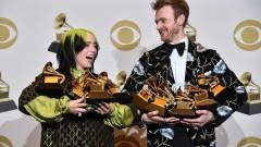 Какво да очакваме от наградите Грами 2021