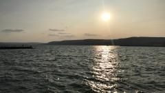 Само 2-3 пъти е повишена радиацията на плажа в Черноморец