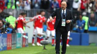 Станислав Черчесов: Разформироваха футболната ни армия преждевременно...