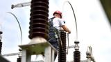 С колко може да поскъпне токът от 1 юли?