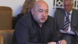 Министър Кралев ще открие церемонията по връчването на годишните спортни награди на ЕК