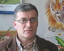 Николай Желев: Страшно ще е, ако Топлофикация стане частен монополист