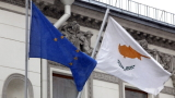 Упорството на Кипър срещу санкциите за Беларус - дали не са замесени беларуски олигарси?