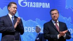 """Руският гигант """"Газпром"""" налива стотици милиони в патриотични увеселителни паркове"""