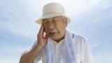 Увеличава се смъртната заплаха за възрастните и живеещите в града заради жегите