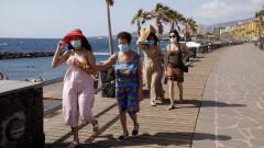 Испания въвежда национални мерки за ограничаване на вируса