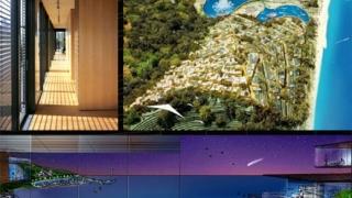 Офшорен фонд строи у нас луксозен курорт с нулеви въглеродни емисии