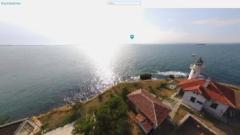 900-гигапикселовата снимка на Черноморието ни кандидатства за Гинес