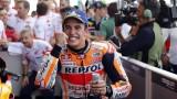 Марк Маркес спечели първото състезание на Moto GP в Тайланд