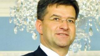 Външният министър на Словакия подава оставка