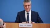 Германия: Ограниченията за коронавируса спасиха 100 000 живота