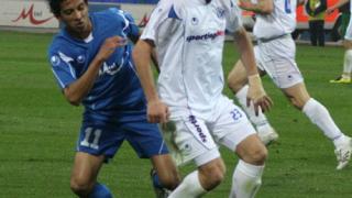 Ботев (Пд) краде двама от Варна