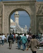 Външно: Случаят в Либия може да се реши и при смъртни присъди