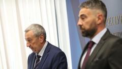 100 млн. евро годишно губи БЕХ само от лихви по просрочени задължения