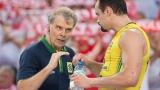 FIVB може да накаже Бразилия