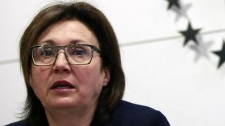 България усилено се готви да председателства ЕС през 2018-а