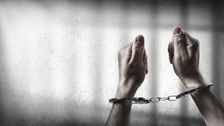 Седмина в ареста след спецакция за наркотици в Пловдив
