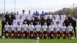 България се изправя срещу Парагвай в дебюта на Георги Дерменджиев