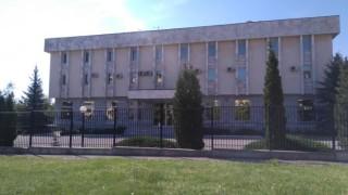 Посолството на Украйна: Отново сме обект на информационна атака