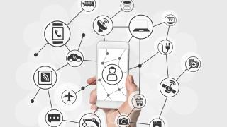 Нов метод прави WiFi връзката 10 пъти по-бърза