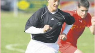 Шумахер стана посланик на Швейцария на Евро'08