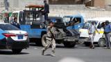 НПО: Войната в Йемен има катастрофално влияние върху психическото здраве на децата