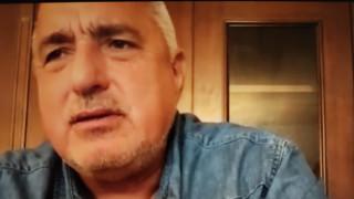 Язовирите се пълнят, ще покрием щетите, уверява Борисов