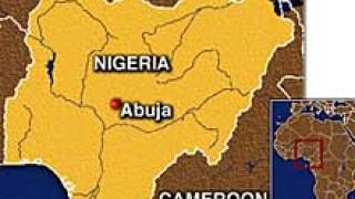 Правят изследвания на отвлечения в Нигерия българин