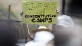"""В ООН """"шокирани"""" от условията в центровете за мигранти в САЩ"""