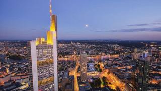 Commerzbank обмисля да вземе пари от държавата