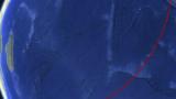 Започва подводно издирване на останките от малайзийския самолет