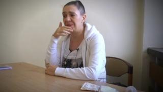 Анита Мейзер остава зад решетките за още 4 години и 6 месеца