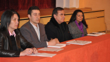 Изграждат нова детска ясла в Сарафово