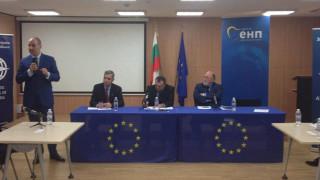 """Цветан Цветанов: Над 90% от газа на """"Турски поток"""" е за Сърбия и Унгария, каква диверсификация?"""