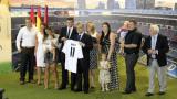 Равносметката: Клубовете хвърлиха 2,5 милиарда за трансфери