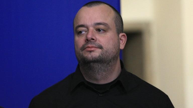 Това, че НКП на Левски се разграничава от другите