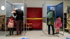 Очаква се Марк Рюте да управлява четвърти мандат в Нидерландия