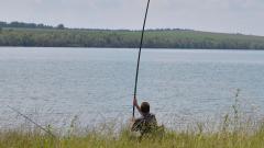 Арестуваха инспектор от Агенцията по рибарство заради подкуп