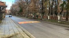Как да се шофира точно в Банско, пита организация