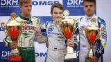 Ферари и Мерцедес в битка за подписа на Шумахер