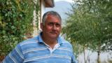 Петър Курдов: Стойчо е страхливец и връзкарче