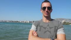 Боян Йорданов: Все още имам апетит за победи