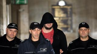 Съдът върна в ареста Йоан Матев