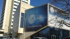 Телевизия Bulgaria ON AIR започва сезона с нова концепция